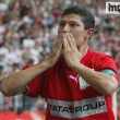 "The ""Trud"" newspaper: Krasi Balakov is among the pearls in the Bundesliga"